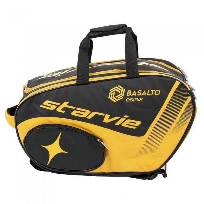 [해외]STAR VIE Basalto Pro 12137940728 Black