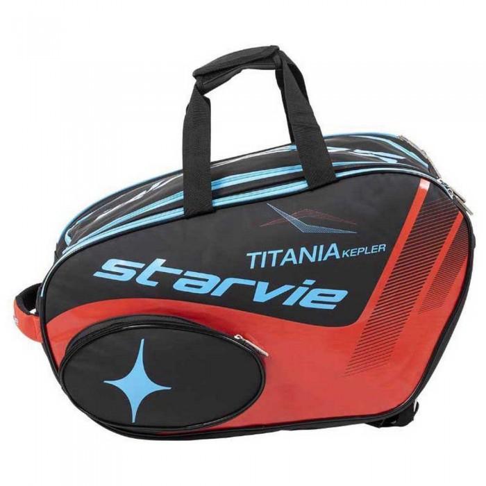 [해외]STAR VIE Titania Pro 12137940729 Black