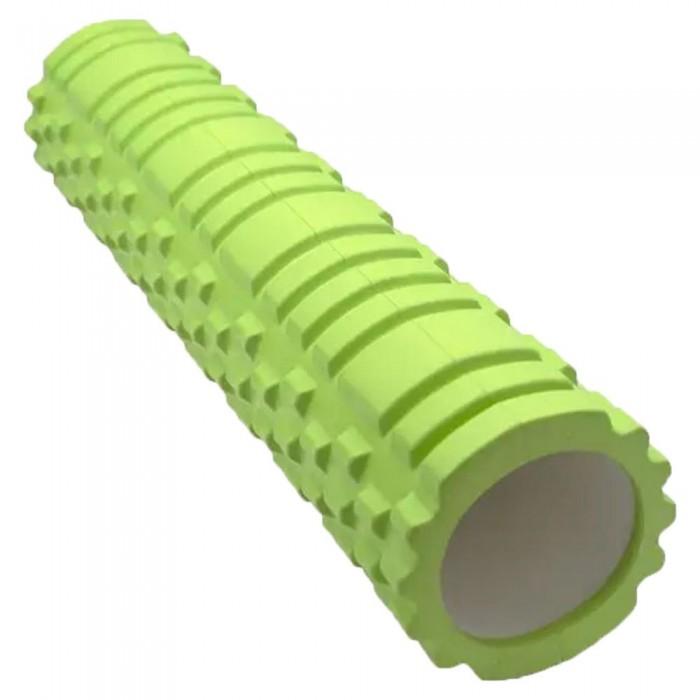 [해외]SOFTEE Massage Roller 7137984029 Green