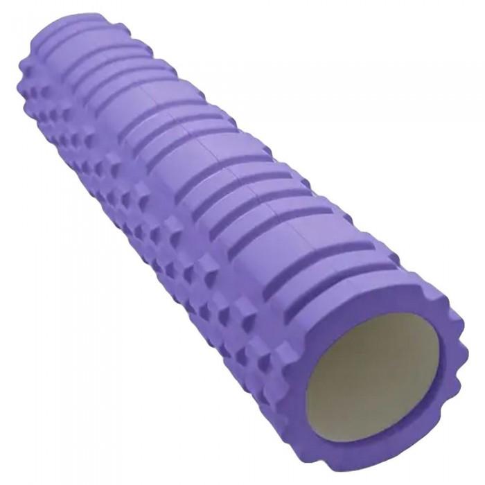 [해외]SOFTEE Massage Roller 7137984032 Violet