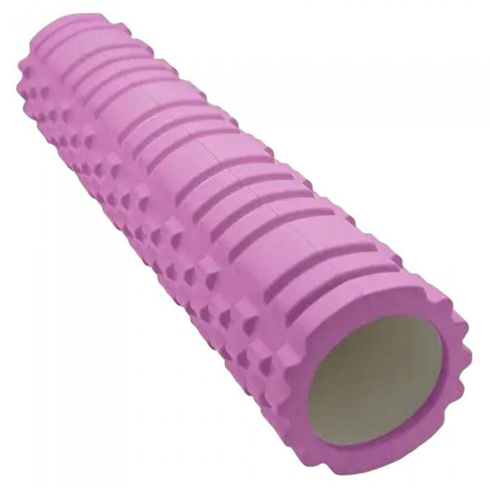 [해외]SOFTEE Massage Roller 7137984033 Rose