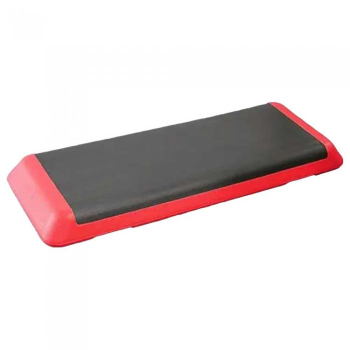 [해외]SOFTEE Professional 7137983991 Red