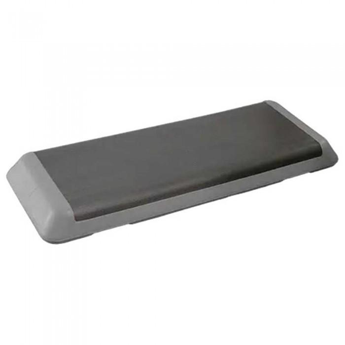 [해외]SOFTEE Professional 7137983992 Gray