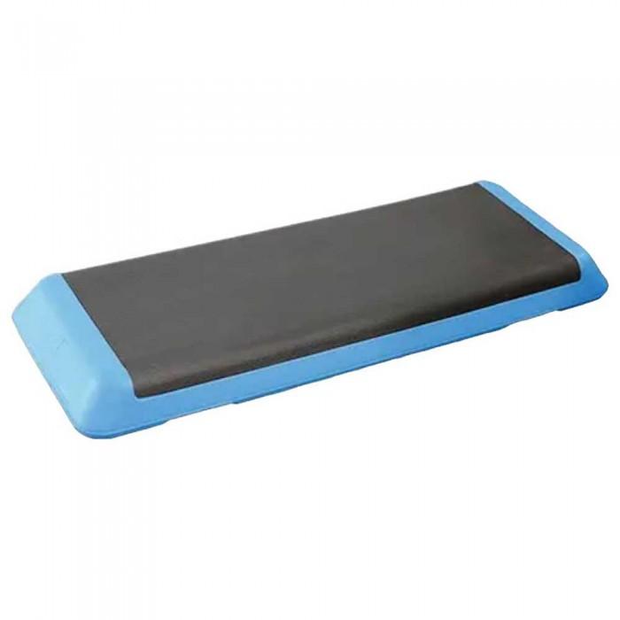 [해외]SOFTEE Professional 7137983993 Blue