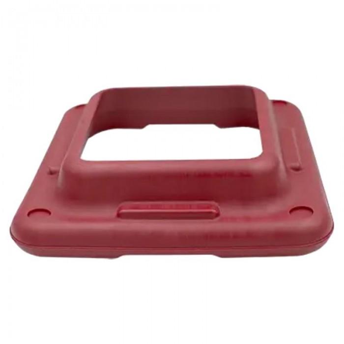 [해외]SOFTEE Riser 7137984020 Red