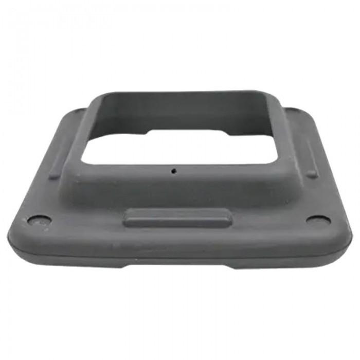 [해외]SOFTEE Riser 7137984021 Gray
