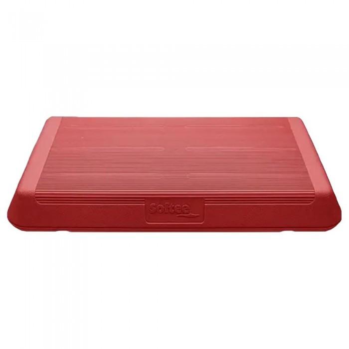 [해외]SOFTEE Professional MiniStep 7137984038 Red