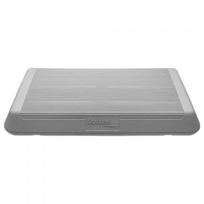 [해외]SOFTEE Professional MiniStep 7137984039 Gray