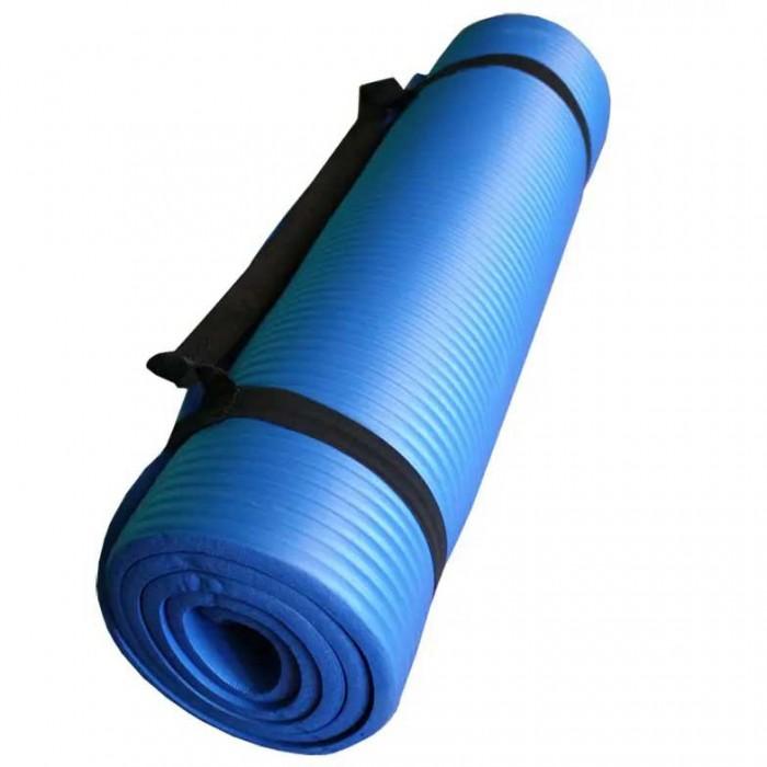 [해외]SOFTEE Matrixcell 1.5 cm 7137833379 Blue