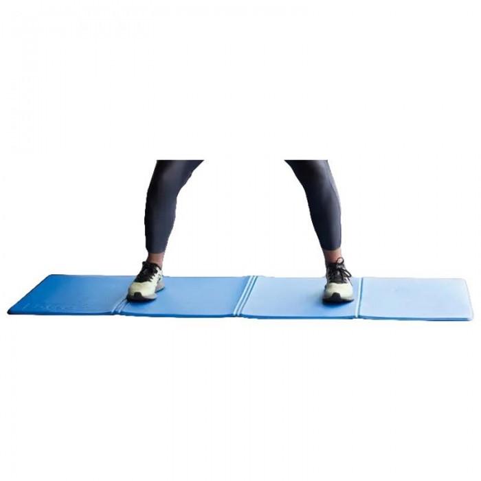 [해외]SOFTEE Thermoformed Folding 7137983970 Blue