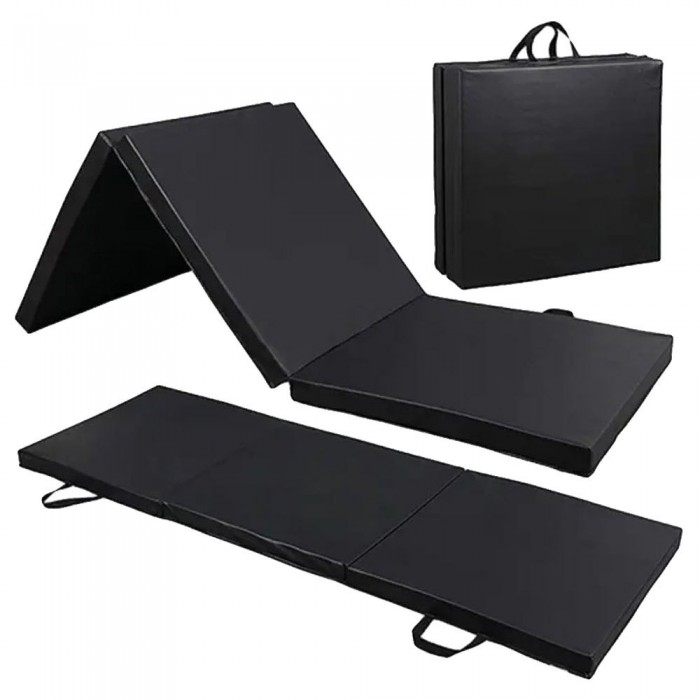 [해외]SOFTEE Foldable 7137984036 Black