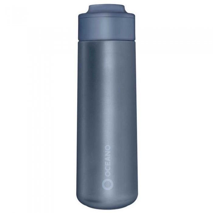 [해외]SBS Zero Waste Smart Bottle 400ml 7137900650 Blue