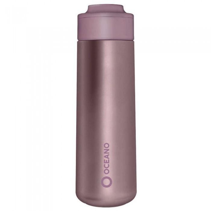 [해외]SBS Zero Waste Smart Bottle 400ml 7137900651 Pink