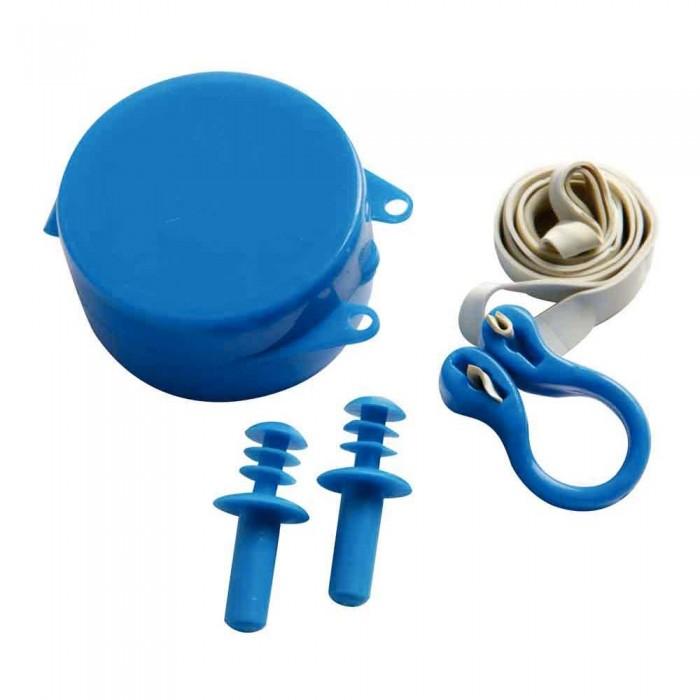 [해외]살비마 Wavi Kit Junior 61267956 Blue