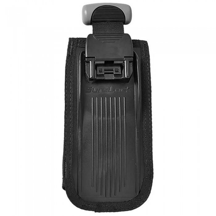 [해외]아쿠아렁 Weight Pocket Sure Lock 4.5 Kg 10137871814
