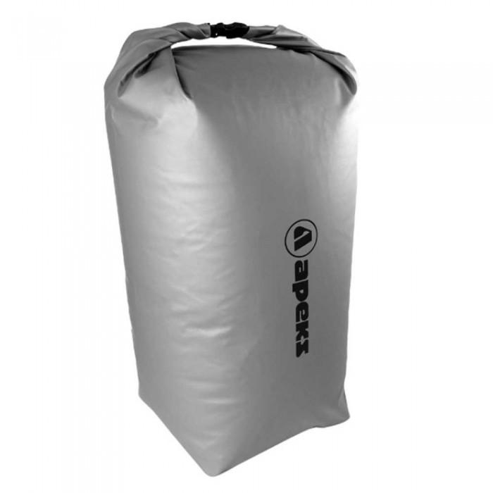[해외]아펙스 Dry Internal 10137691306 Grey