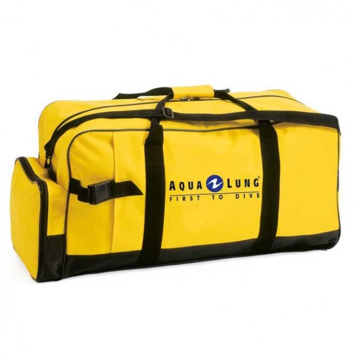 [해외]아쿠아렁 Classic 95L 10137871942 Yellow