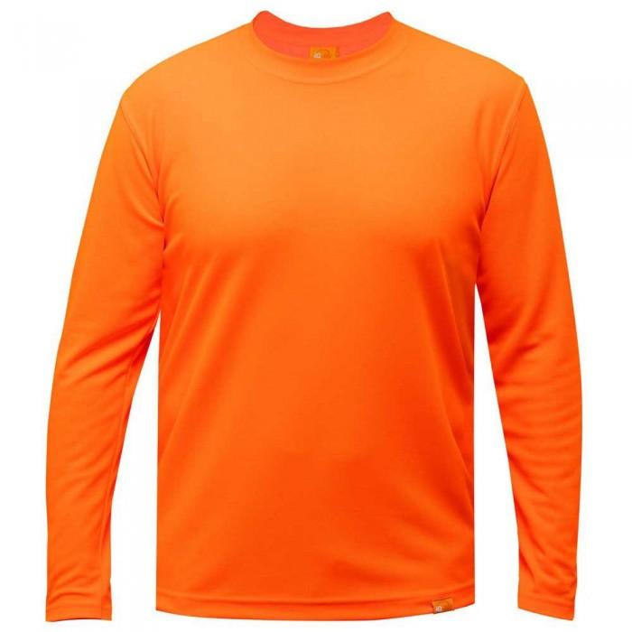 [해외]IQ-UV UV 50+ V 10137968800 Orange