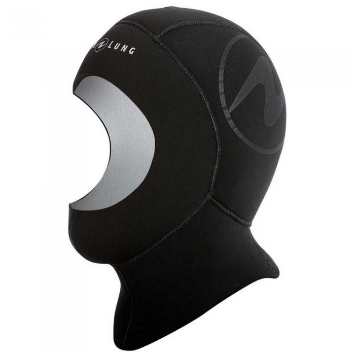 [해외]아쿠아렁 HeatWave+Hood With Full Neck 7/5 mm 10137871903
