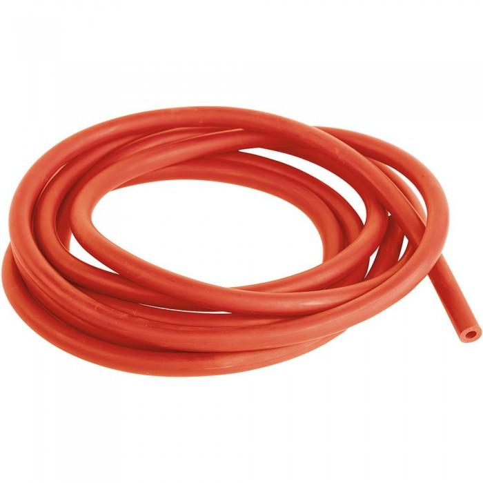 [해외]살비마 Pure Latex Tubing 12 mm 10137916275 Red