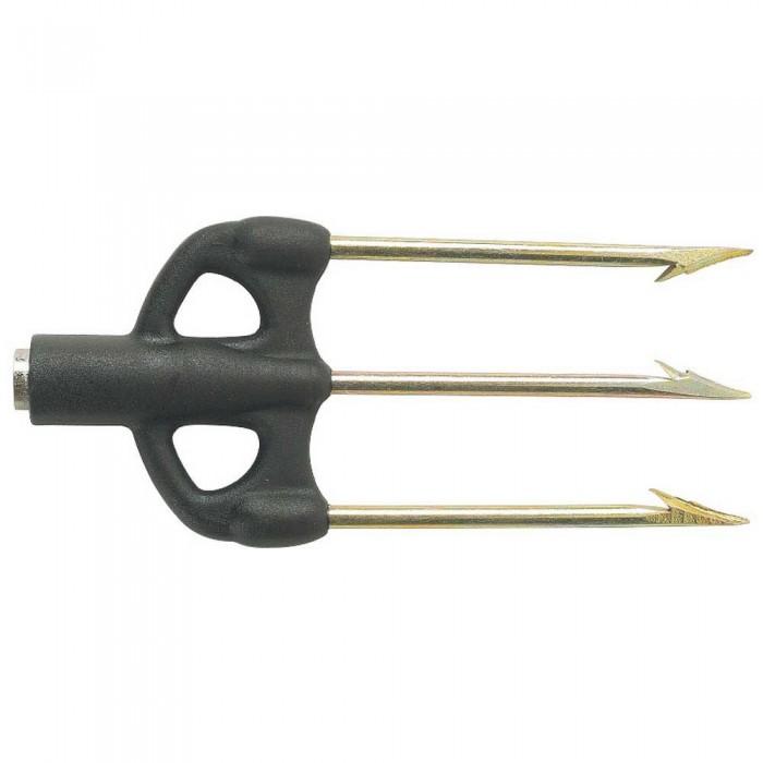 [해외]살비마 3 Light Prongs Nylon Body 3.5 mm 10137916262