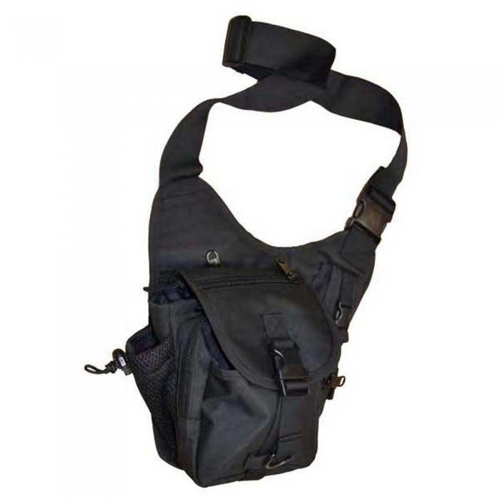 [해외]VOLKIEN SOUL Shoulder Bag 8137846792 Black