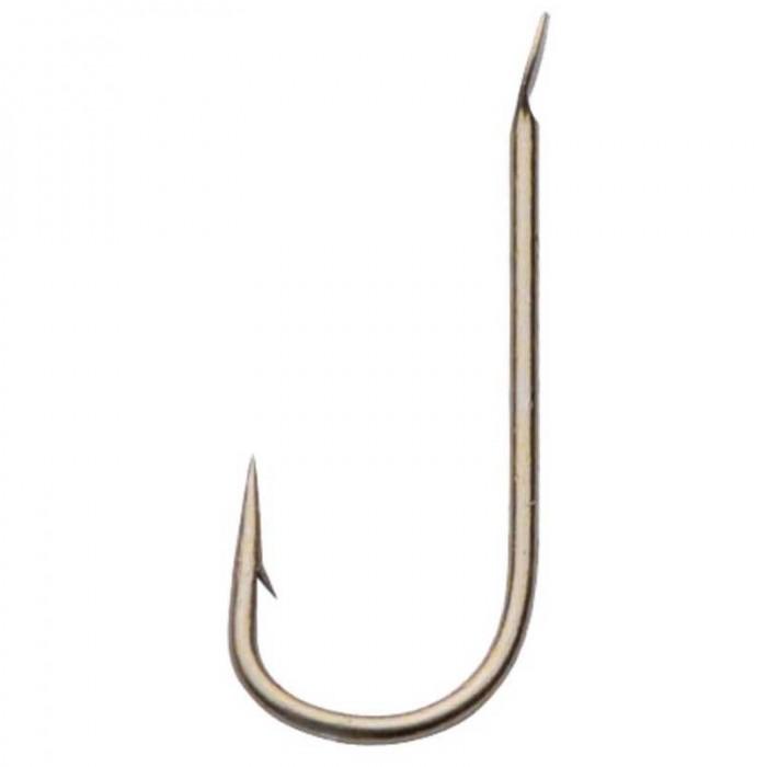 [해외]GARBOLINO Medium Match Round Bend 2230BZ Barbed 8137968838 Bronze
