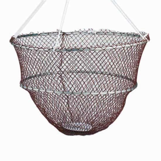 [해외]VOLKIEN SOUL Crab Keeping Net 8137846734