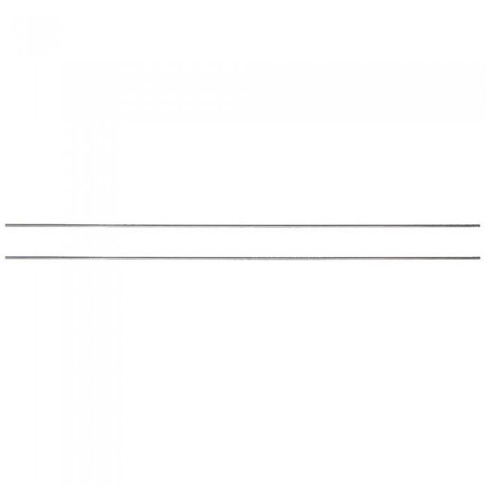 [해외]SUNSET Baiting Needle Stainless Steel 30 cm 8137968883