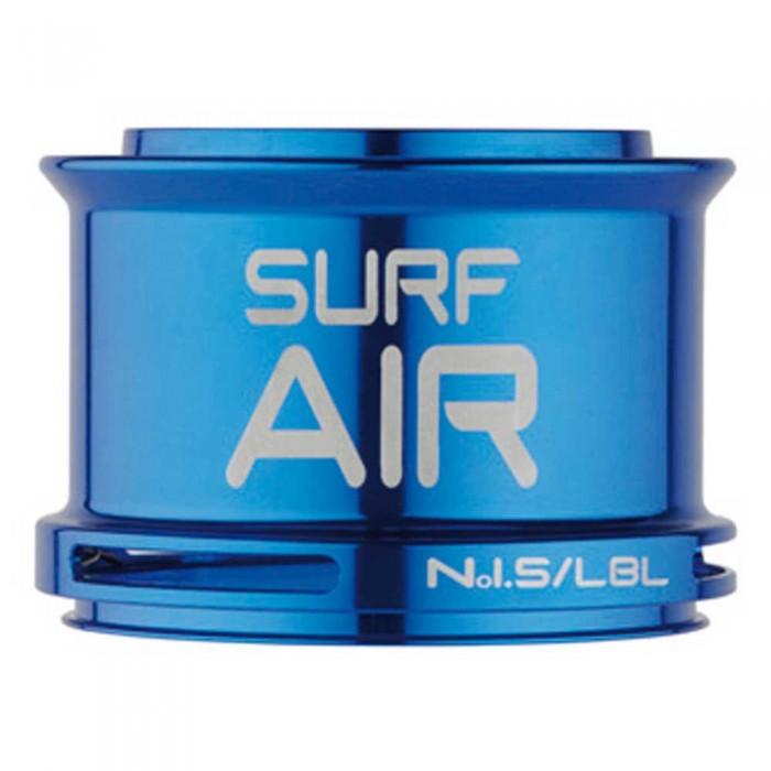 [해외]SPINIT Air Surf 8137873091 Blue