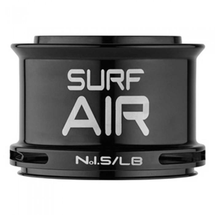 [해외]SPINIT Air Surf 8137873092 Black