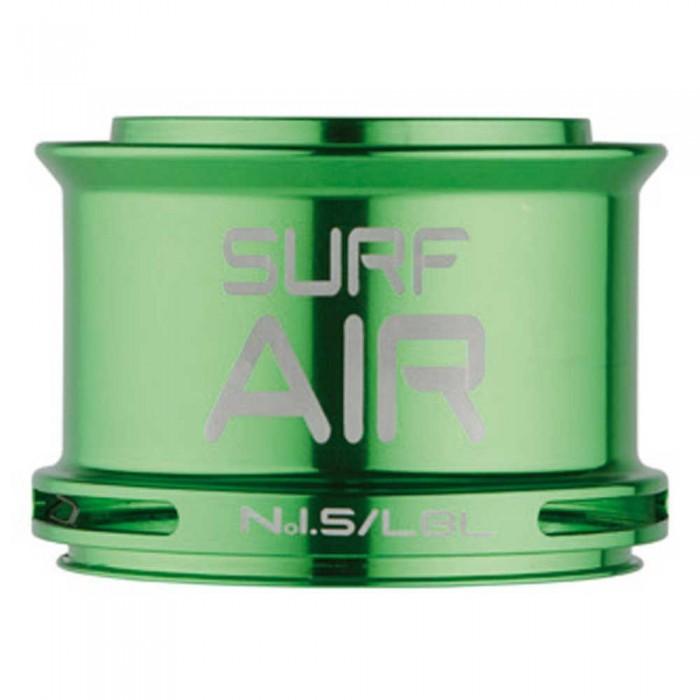 [해외]SPINIT Air Surf 8137873093 Green