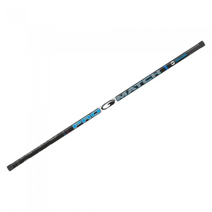 [해외]GARBOLINO Pro G Match 1&Pro G Match 2 Kit K4 8137810875