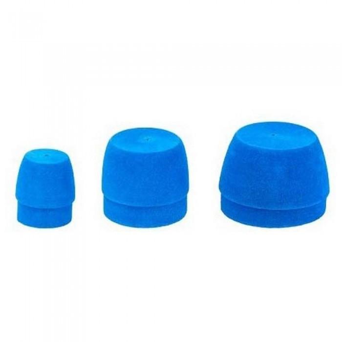 [해외]GARBOLINO EVA Cones For 9004-9704 Elements 8137810917 Blue