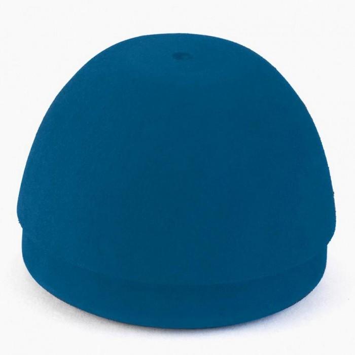 [해외]GARBOLINO Big Bore EVA Cones For 9704/9705/9706 Elements 3 Units 8137810923 Blue