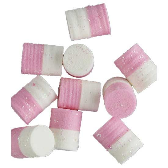 [해외]KALI KUNNAN TRS Float 8137873141 White / Pink