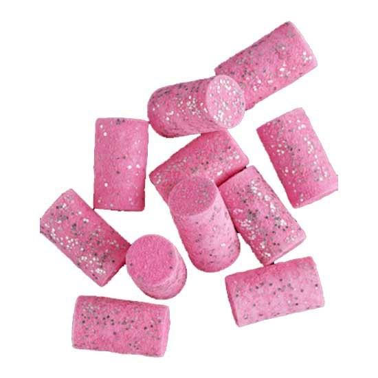 [해외]KALI KUNNAN TRS Float 8137873146 Pink