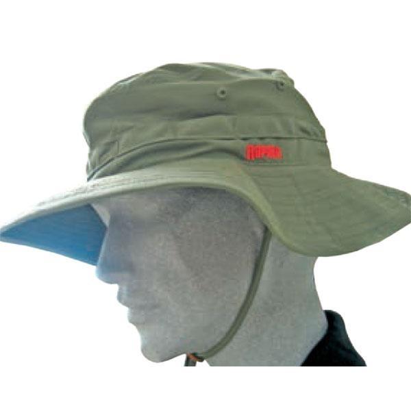 [해외]RAPALA Bonnet 8129734 Olive
