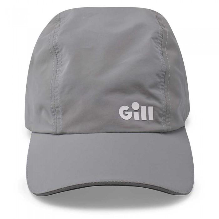 [해외]GILL Regatta 8137923825 Medium Grey
