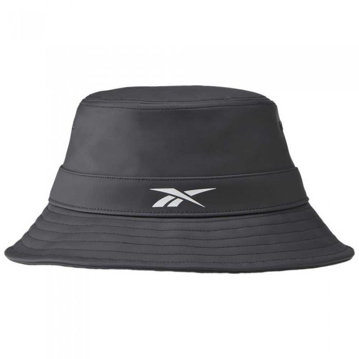 [해외]리복 One Series Tech Style 6137939857 Black / Black