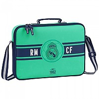 [해외]SAFTA Real Madrid Third 19/20 3137382411 Green
