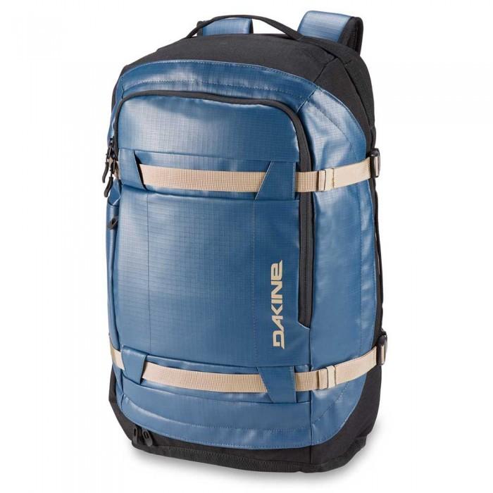 [해외]다카인 Ranger Travel Pack 45L 14137893187 Midnight