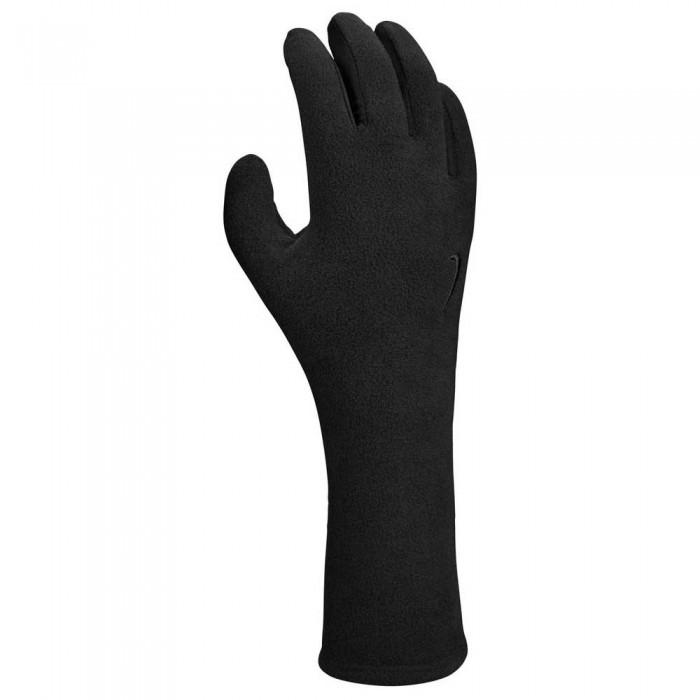 [해외]나이키 ACCESSORIES Cold Weather 7137636002 Black / Black