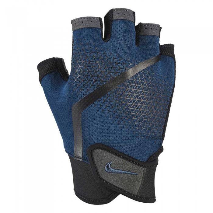 [해외]나이키 ACCESSORIES Extreme Fitness 7137888833 Blue / Black / Blue