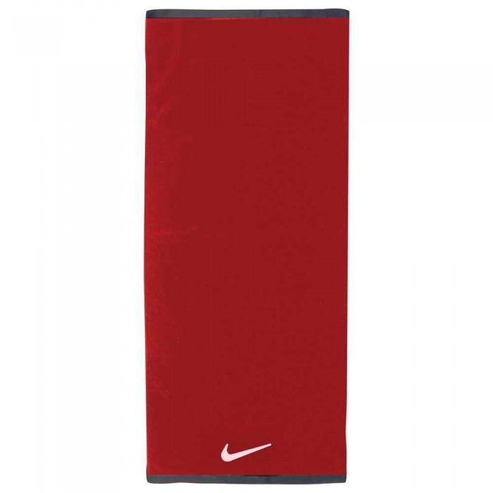 [해외]나이키 ACCESSORIES Fundamental 7137430900 Sport Red / White