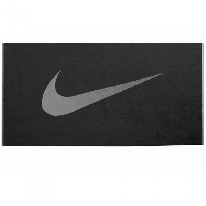 [해외]나이키 ACCESSORIES Sport 7137636066 Black / Grey