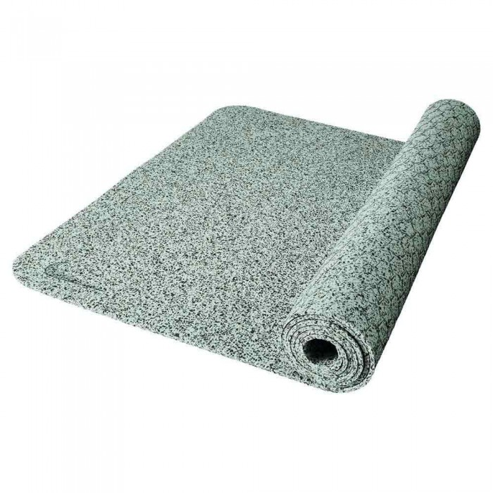 [해외]나이키 ACCESSORIES Move 7137888951 Grey / Grey