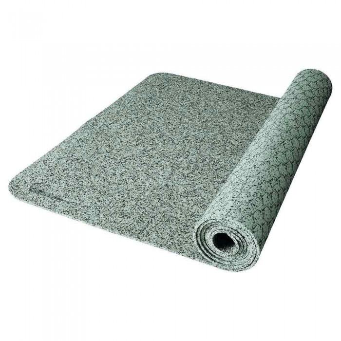 [해외]나이키 ACCESSORIES Flow 7137888955 Grey / Grey