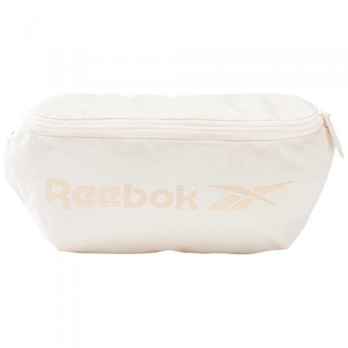 [해외]리복 Essentials 7137939764 Ceramic Pink / Ceramic Pink