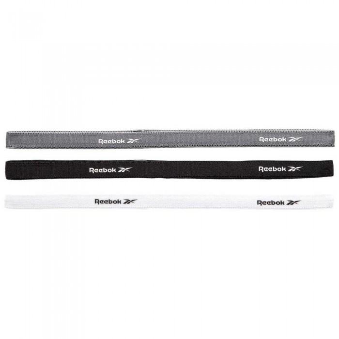 [해외]리복 One Series Tech Style Thin 3 Units 7137939757 Black